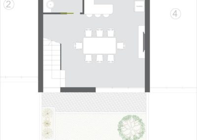 APP.3 MONTE-giardino-Model