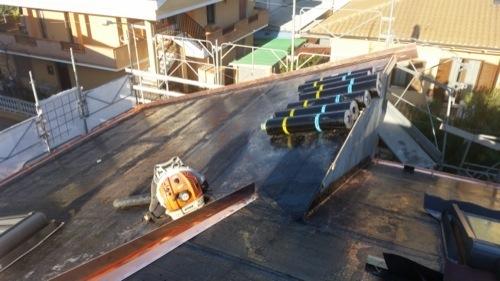 di remigio costruzioni realizzazioni via egeo 10