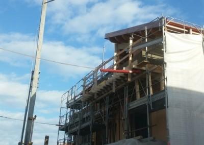 di remigio costruzioni realizzazioni via egeo 2