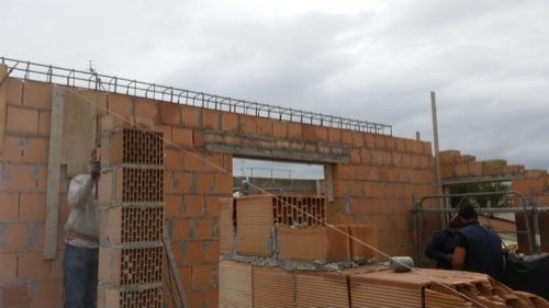 di remigio costruzioni realizzazioni via egeo 4