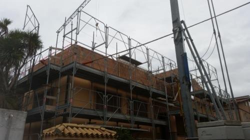 di remigio costruzioni realizzazioni via egeo 5