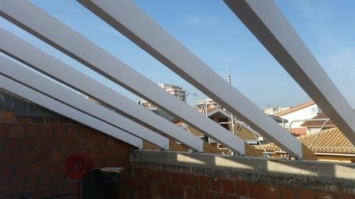 di remigio costruzioni realizzazioni via egeo 6